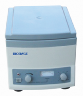 lc-series-centrifuge